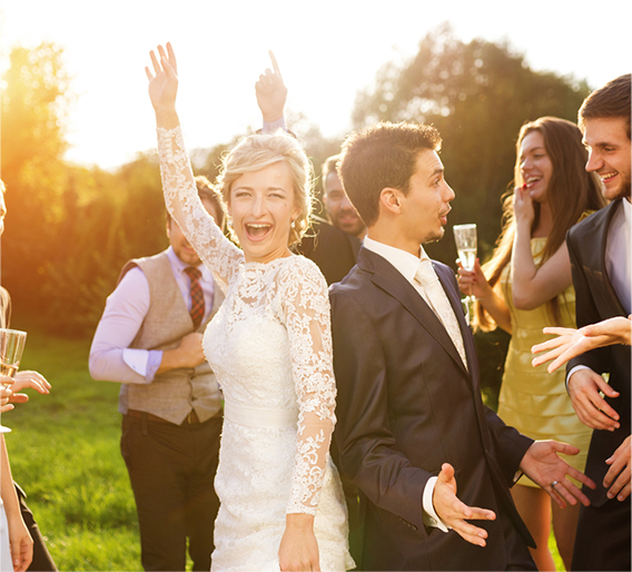 Shutterstock 243761002