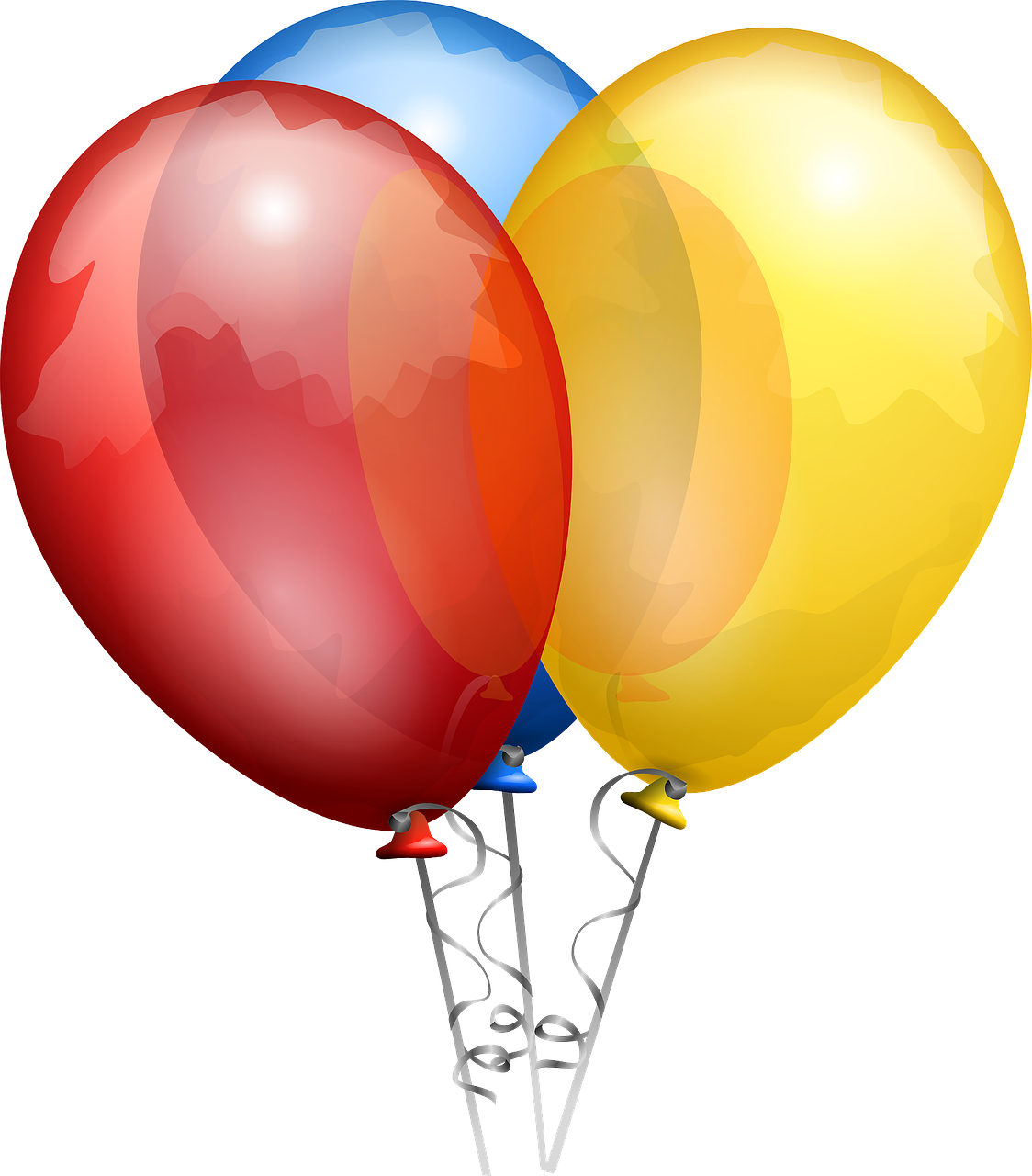 Balloons 25737 1280