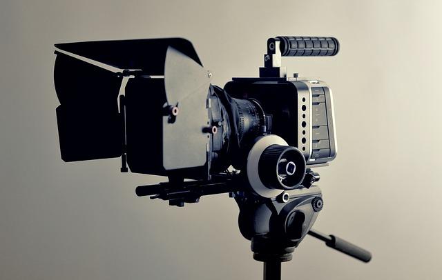 Camera 2341279 640
