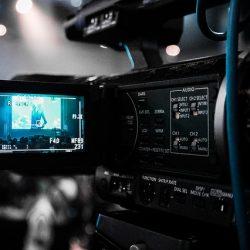 סרטון תדמית לקידום עסק